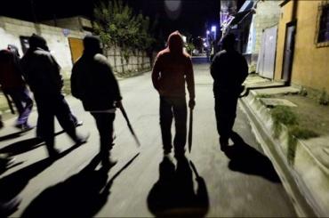 Госдума запретит пропаганду криминального образа жизни