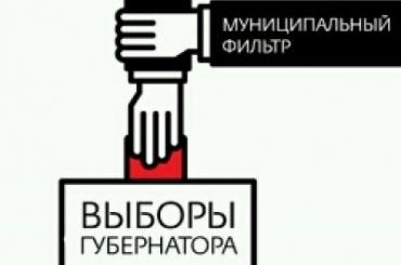 «Единая Россия» против смягчения муниципального фильтра