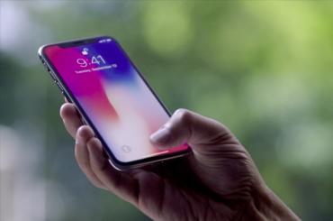 СМИ назвали реальную себестоимость нового iPhone X