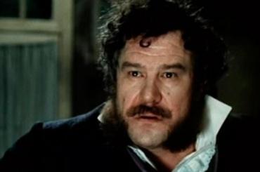 Стали известны подробности смерти актера театра икино Виталия Шаповалова