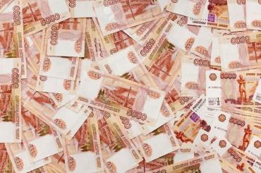 Полиция ищет мошенника-бородача вНевском районе