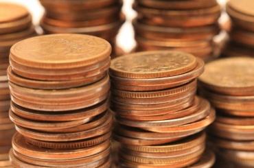 Миллиарды инвестирует Петербург в«Хайпарк ИТМО»