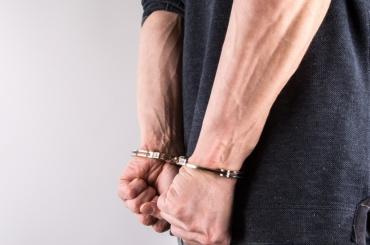 Подозреваемые впохищении местной жительницы задержаны вПетербурге