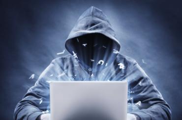 Роскомнадзор: анонимность вСети— большая сказка