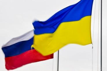 Украина интересовала россиян воктябре