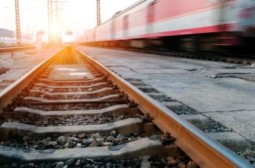 Поезд изПетербурга вАдлер поедет вобход Украины