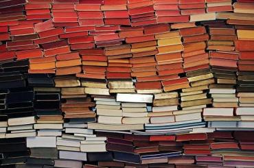 Библиотеку собирают для онкоцентра вПесочном