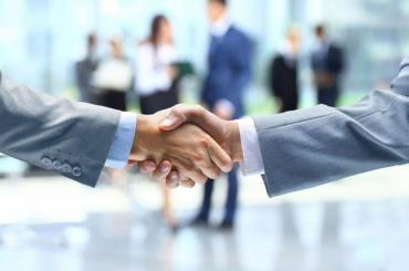 «Единая Россия» проигнорировала обязательную публикацию соглашений огосударственно-частном партнерстве