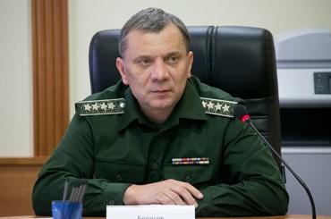 Россия разрабатывает гиперзвуковое оружие
