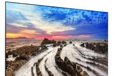 Заксобрание закупает телевизоры на1,7 млн рублей