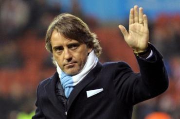 Тренера «Зенита» Манчини хотят сделать главным всборной Италии