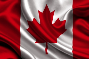 Новые санкции против россиян ввели вКанаде