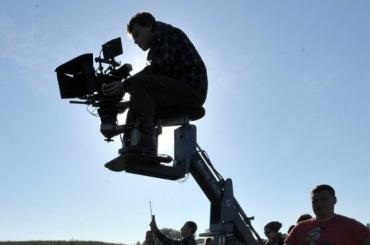 Движение уздания Биржи ограничат из-за съемок фильма «Композитор»