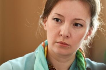 Омбудсмен Кузнецова поддержала идею создания федерального Совета отцов
