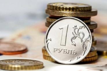 Рост доходов Петербурга превышает прошлогодние планы на14%
