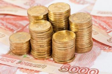 Петербургским чиновникам приостановят индексацию зарплат до2019 года