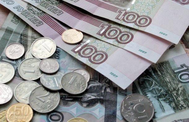 Гендиректора СМУ-11 «Метрострой» подозревали  внеуплате налогов
