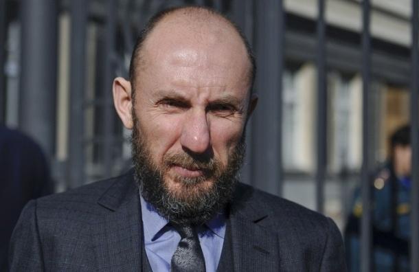 СМИ узнали озакрытии уголовного дела против Кехмана