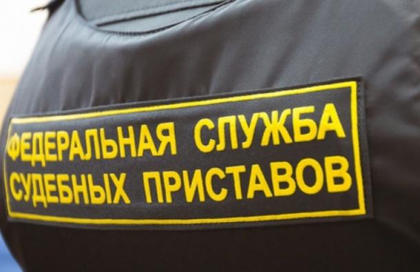 Алиментщик изБашкирии выплатил долги после 10 суток ареста