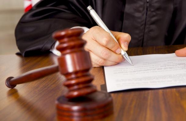 Суд взыскал сзастройщика 6 миллионов впользу петербуржца