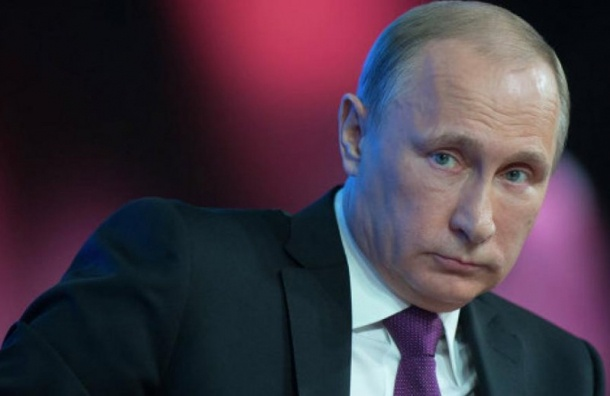 Путин обозначил недопустимый уровень бедности в РФ
