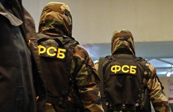 ИГпланировало теракт вПетербурге 16декабря сучастием смертника