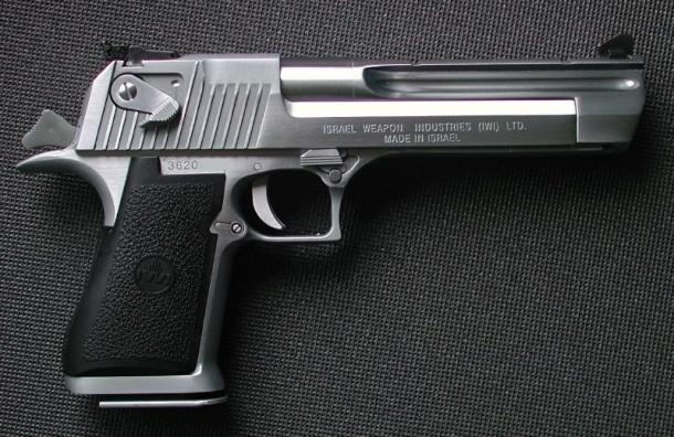 Агапитова рассказала про дорогой пистолет, который ребенок принес вдетский сад