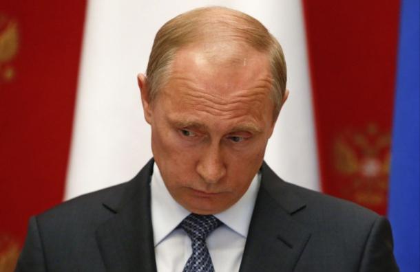 Мэрия Казани отказала активистам впроведении митинга вподдержку Путина