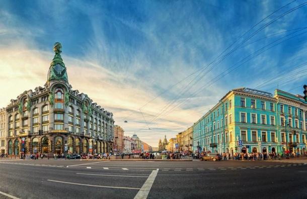 Петербургские народные избранники хотят запретить людям без юридического образования защищать остальных всуде