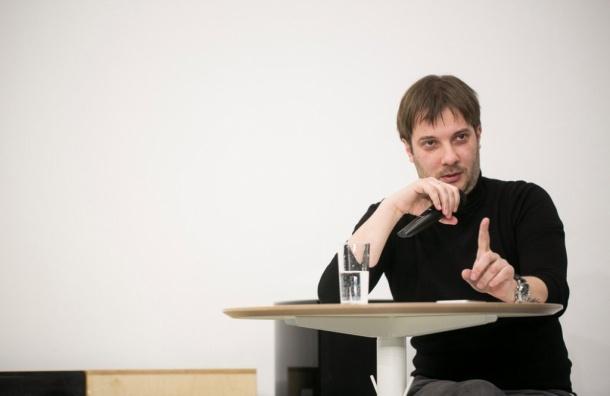 ОхтаDebate: Теория поколений— X, Y, Z