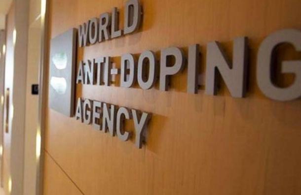 Россия может ввести санкции против руководства WADA