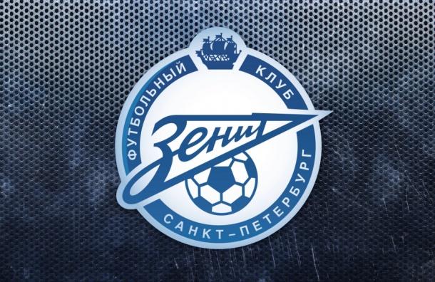 Игрок «Зенита» Жирков хочет продлить контракт сФК