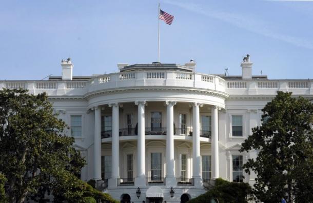 Белый дом отметил улучшение отношений сРоссией