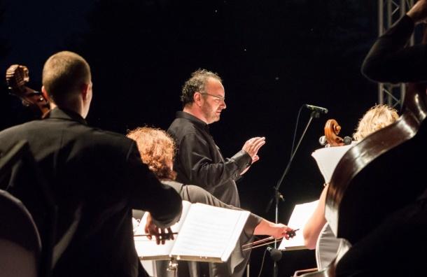 Музыку измультфильмов Disney исполнит симфонический оркестр