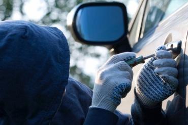 Вынесен приговор закражу 15 автомобилей