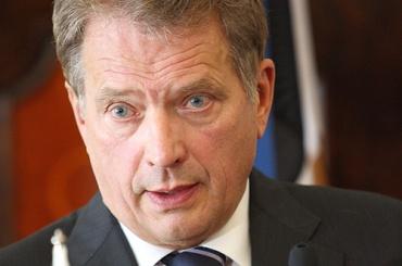 Финляндия возбудила дело из-за контроля разведки над Интернетом