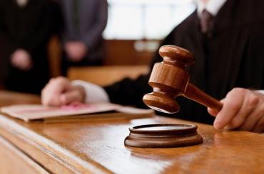 Суд рассмотрит дело о60 убийствах вАнгарске