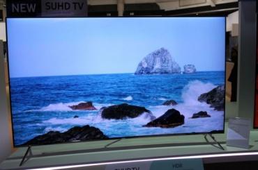 Телевизор на200 тысяч вынесли изпетербургского магазина