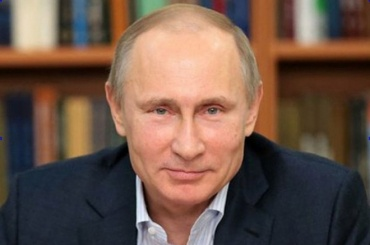 Путин пообещал невтягивать Россию вгонку вооружений