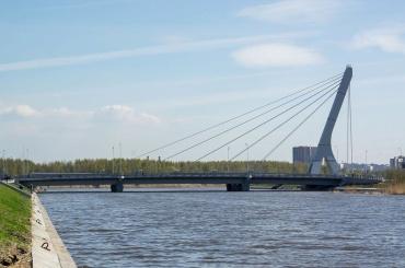 Заксобрание обсудит право давать имена топонимам Петербурга
