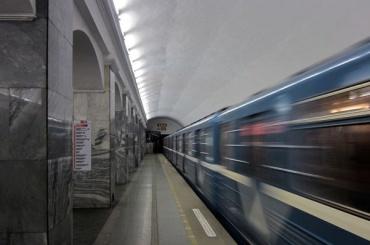 Сторонник «вагона для белых» скрылся вЭстонии