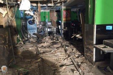 Пятеро пострадавших отвзрыва наКондратьевском остаются всостоянии средней тяжести