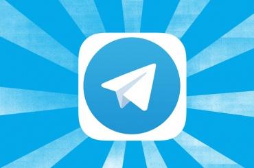 Telegram наказали заотказ дешифровать переписку обвиняемых втеракте вПетербурге