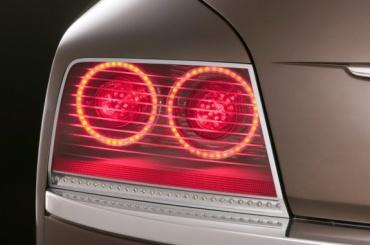 Вечер пятницы уавтомобилистов испортили пробки