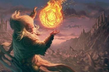 Депутат изЛенобласти заплатит миллион задоказательство существования магии