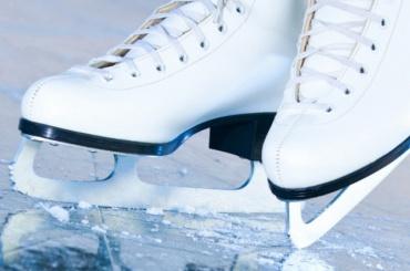 Новые ледовые арены появятся вПетербурге