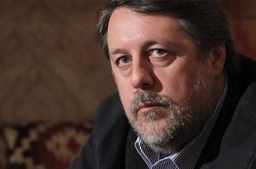 Организатор «Артдокфеста» рассказал обугрозах всвой адрес