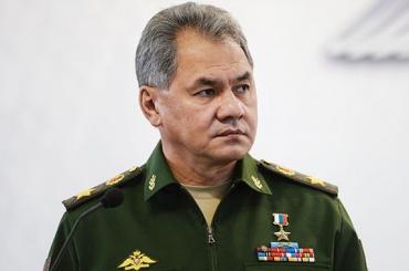 Российские военные возвращаются домой изСирии