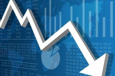 Россияне опасаются экономического кризиса в2018 году
