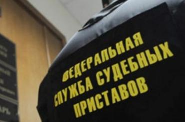 Петербурженка судилась из-за кафе вквартирах наДекабристов